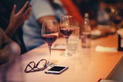 Initiation à l'oenologie et dégustation de vins
